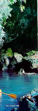 caves02