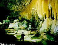 caves06