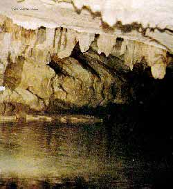 caves09