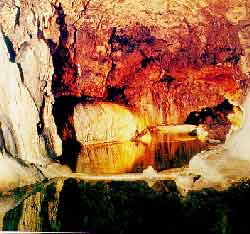 caves10
