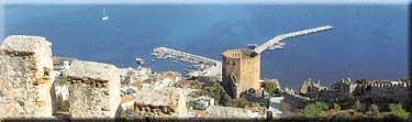 mediterranean01