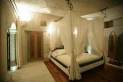 21B_cappa_anatolian_cave7
