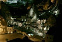 21D_cappa_anatolian_cave2