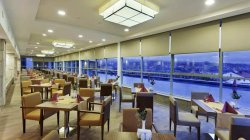 Halys River Restaurant