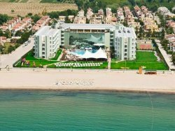 5A2_kusadasi_grand_belish_main