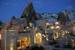 996_cappa_anatolian_cave_main