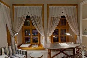 BA9_konya_hich_hotel_3