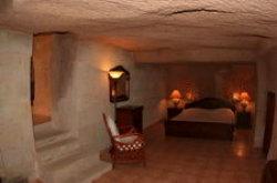 CBF_cappa_Uchisar_cave3