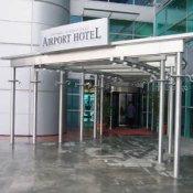 D67_ist_tav_airport_main
