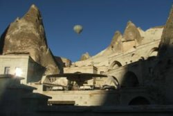 E9E_cappa_anatolian_cave1