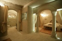 F31_cappa_anatolian_cave3
