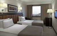 IST_BW_SENATOR_room2