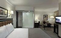 IST_BW_SENATOR_room3
