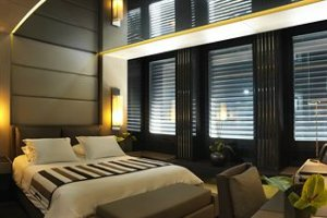 IZMIR_KEY_HOTEL_1