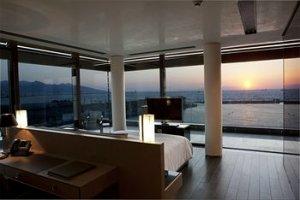 IZMIR_KEY_HOTEL_2