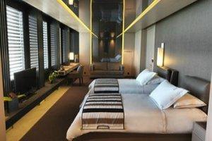 IZMIR_KEY_HOTEL_3