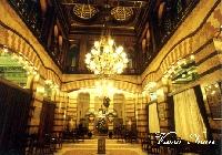 Pera-Palace--Istanbul