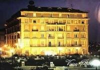 Pera-Palace-ist
