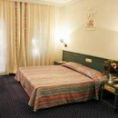 bodrum_marinara_vista_hotel1