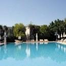 bodrum_marinara_vista_hotel2