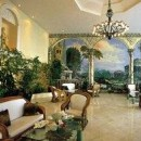 bodrum_marinara_vista_hotel3