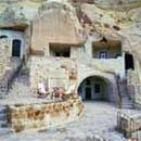 cappadocia-yunak1