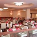 grand_yavuz_restaurant