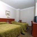 grand_yavuz_rooms1