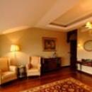 grand_yavuz_rooms2