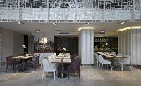 ist_ramada_hotel_5