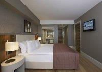 ist_ramada_hotel_6