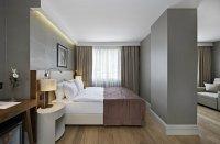 ist_ramada_hotel_7