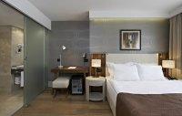 ist_ramada_hotel_9