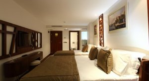 ist_victory_hotel_3