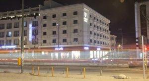 ist_victory_hotel_main