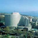 istanbul-conrad1