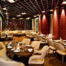 istanbul_w_hotel2