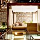 istanbul_w_hotel5