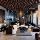 istanbul_w_hotel6