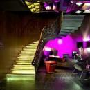 istanbul_w_hotel8