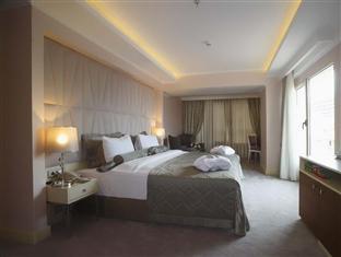 izmir_yildizhan_hotel_1