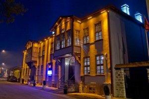 konya_hich_hotel_5