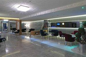 konya_pasaprk_hotel_1