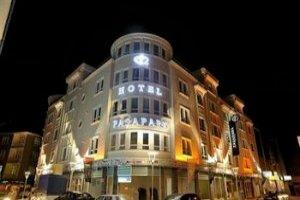 konya_pasaprk_hotel_main